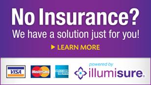 illumissure-insurance