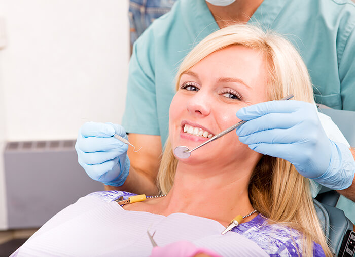 preventative-dentistry-and-its-benefits