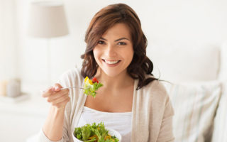 3 Ways to Improve Your Oral Health Today