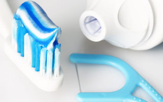 Picking the Right Dental Care Products for You