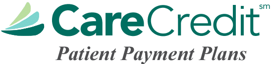 CareCredit-Logo-Wide