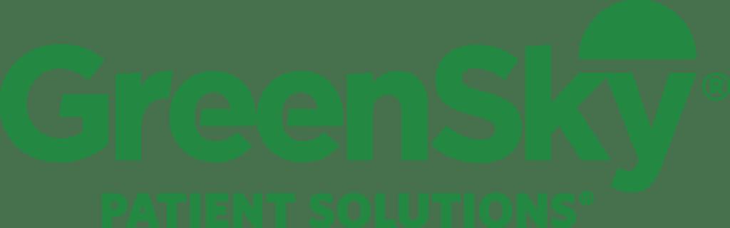 PatientSolutions_R_Logo_ADA-1